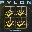 Gyrate +