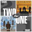 2 for1 Chant / Chant II