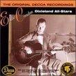 Eddie Condon: Dixieland All Stars