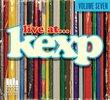 Live At KEXP Volume Seven