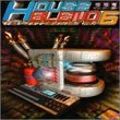 House Blends 6