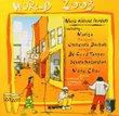 World 2003