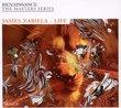 Life: Renaissance Master Series