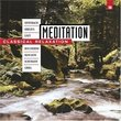 Meditation: Classical Relaxation Vol. 5