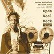 Open Reel Deck