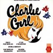 Charlie Girl (1986 London Revival Cast) - David Henneker
