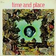 Time & Place (Reis)