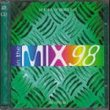 In the Mix 98