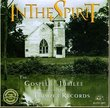In Spirit: Trumpet Gospel