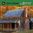 Smoky Mountain Heritage