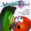VeggieTunes: Songs From The Hit Video Series VeggiTales [Blisterpack]
