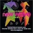 World of Dance: New Wave- The 80's