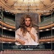 Elizabeth Vidal ~ The Art of the Coloratura (French Opera Arias)