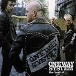 Best Of: One Way System