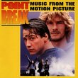 Point Break: Music From The Motion Picture