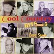 Cool Country Hits 5