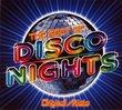 Disco Nights (The Best Off) Original Artist