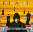 Chant II