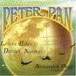 Peter Pan (2005 Studio Cast) - Leonard Bernstein