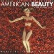 American Beauty: Original Motion Picture Score
