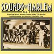 Sounds of Harlem 1