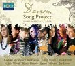 Darwin Song Project