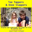 Toe Tappers & Knee Slappers, Second Edition