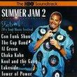 Sinbad's 2nd Annual Summer Jam