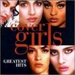 The Cover Girls - Greatest Hits [Warlock]