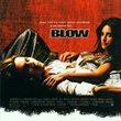 Blow (2001 Film)