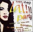 Non Stop Latin Party