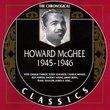 Howard Mcghee 1945-1946