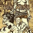 Bang Tango - Pistol Whipped In The Bible Belt