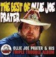 Best of Ollie Joe Prater