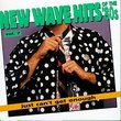 Just Can't Get Enough: New Wave Hits Of The '80s, Vol. 7