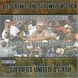 Soldiers United 4 Cash Part 2