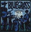 Bluegrass Essentials 2
