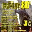 Greatest Hits 80's All Tracks 1-3