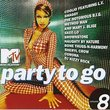 Mtv Party to Go 8