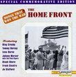 Songs That Won The War, Vol. 4:  Home Front { Various Artists }