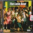 The Latin Beat: Latin Sound for the Dancefloor Clubbers