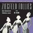 Ziegfeld Follies of 1936
