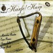 The World of Harp