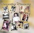 Borrowing Memories