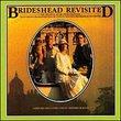 Brideshead Revisited (1982 Mini-series)