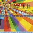 Mystical Colors of Christ