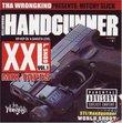 Killafornia Handgunner 1