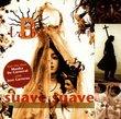 Suave Suave (New Version)
