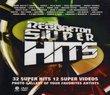 Reggaeton Super Hits (Bonus Dvd)