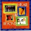 Hear & Beyond